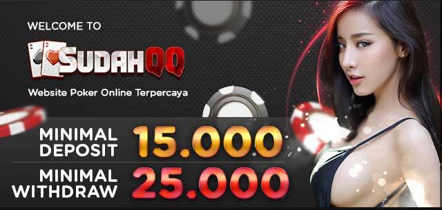 Situs Bandar Judi Poker Online Pkv Games Domino QQ Terpercaya